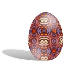 Free Easter Egg Royalty Free Stock Photography - 4598527