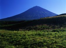 Free Mt Fuji-307 Stock Photos - 4599153