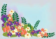 Free Background Stock Image - 4599441