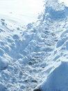 Free Snow Stock Image - 467541