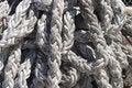 Free Rope 1 Royalty Free Stock Photos - 468938