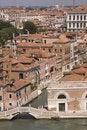 Free Venice Charm Royalty Free Stock Photo - 468945