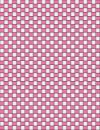 Free Pink And White Weave Stock Photo - 469210