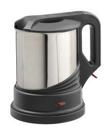 Free Teapot Royalty Free Stock Photo - 460365