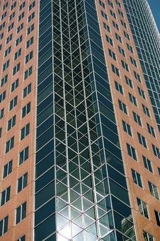 Free Skyscraper Stock Photos - 461773