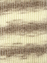 Free Beige Knitted Fabric Stock Images - 4600454