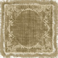 Free Decorative Fabric Grunge Royalty Free Stock Images - 4605819