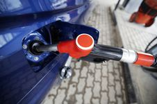 Free Buying Petrol Stock Images - 4603364