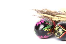 Free Easter Eggs Stock Photos - 4606553