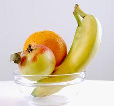 Free Fruits Stock Photos - 4608783