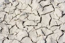Free Cracked Earth Royalty Free Stock Photos - 4608998
