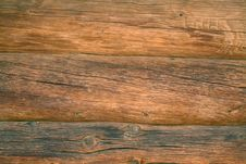 Free Wooden Background Stock Photos - 4609153