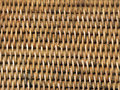 Free Rattan Stock Images - 4611114