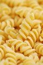 Free Italian Pasta Background Stock Photography - 4618012