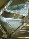 Free Escalators Stock Images - 4618054