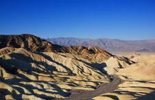 Free Death Valley Stock Photos - 4613803