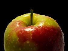 Free Apple Royalty Free Stock Photos - 4613928