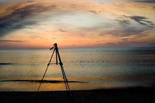 Free Calo-Black Sea-Stative Stock Images - 4617204