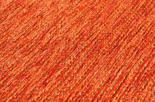 Free Orange Background Stock Images - 4617874
