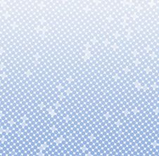 Free Spots On White Stock Photo - 4619240