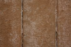 Free Grunge Wood Texture Royalty Free Stock Photos - 4619898