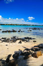 Free Low Tide Stock Images - 4624214