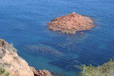 Free Mediterranean Sea Stock Image - 4621131