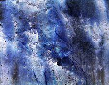 Free Grunge Background. Stock Image - 4622271