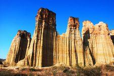 Free Grand Canyon Stock Image - 4624311