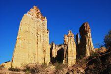 Free Grand Canyon Royalty Free Stock Image - 4624346