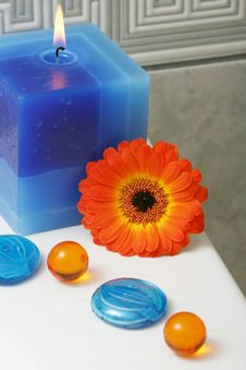 Free Aromatherapy Stock Photos - 4626693