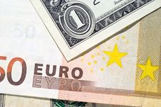 Free Euro Time Royalty Free Stock Images - 4628389