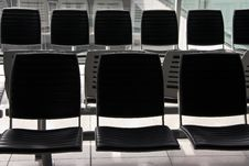 Free Chairs Stock Image - 4628431