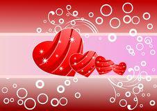 Free Heart Royalty Free Stock Image - 4628606