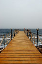Free Bridge Stock Photos - 46230803