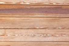 Free Wooden Pine Boards Royalty Free Stock Images - 46230989