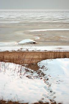 Free Lake Stock Photos - 4630733