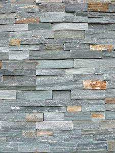 Free Modern Tiles Royalty Free Stock Image - 4635236