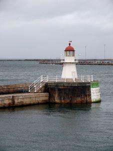Free Lighthouse Stock Photography - 4638702