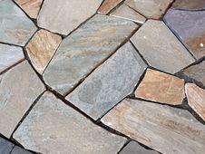 Modern Tiles Stock Images
