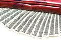 Free Leather Wallet With Dollars Stock Image - 4642181