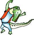 Free Crocodile Stock Photos - 4645213