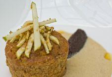 Free Cafe Society Stock Photography - 4643572