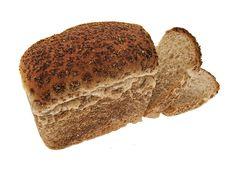 Free Bread Royalty Free Stock Photo - 4644905