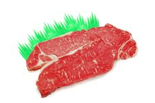 Free Beef Royalty Free Stock Image - 4645076
