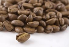Free Coffee Stock Photography - 4646882