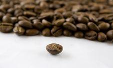 Coffee7 Stock Photos