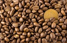Free Coffee Royalty Free Stock Photo - 4646915