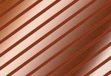 Free Copper Pattern Stock Images - 4647494
