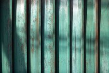 Free Texture Metal Fencing Royalty Free Stock Photos - 4647848